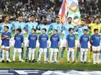 לא כזה טוב: ישראל עלתה דרג בליגת האומות