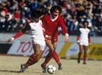 זכרונות מ-1981: ליברפול שוב מול פלמנגו