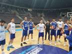 19:45: נבחרת ישראל תפתח קמפיין בפולין