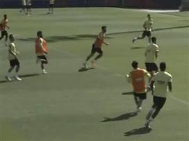 בדקה ה-91: ארסנל העפילה לחצי גמר הגביע