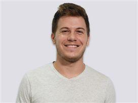 דניאל מקדאואל - ערוץ הספורט