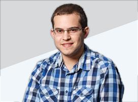 אופיר גולן - ערוץ הספורט