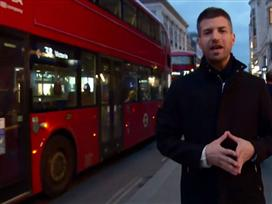 לונדון מחכה לכם: מדריך למטייל