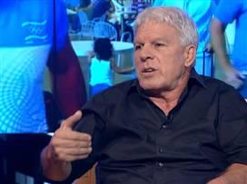 סגר שנה בפסגה: ג'וקוביץ' זכה במאסטרס פריס