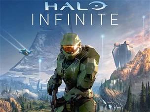 המאסטר צ'יף חוזר: צפו בטריילר של Halo Infinite