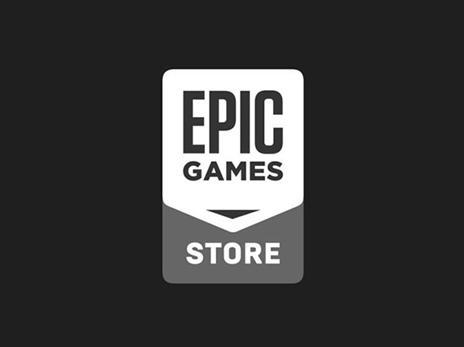 תכירו: ה-Epic Games Store