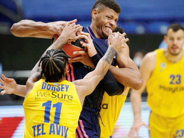 www.sport5.co.il