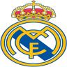 ריאל מדריד