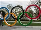 """והם בשלהם: """"מחוייבים לאולימפיאדה בטוקיו"""""""