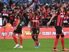 שחקני חיפה מקווים לסגור הסכם תוך 24 שעות