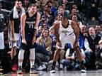 """""""ה-NBA תחזור ב-31.7"""". וגם: המתווה המסתמן"""