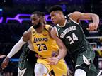 זה קורה: ה-NBA תחזור ב-31 ביולי