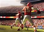 חברת 2K חתמה עם ה-NFL