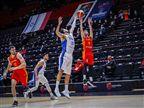 (באדיבות אתר FIBA)