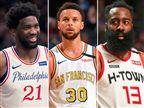 שעון מתקתק: מי הבא שיקבל חוזה עתק ב-NBA?