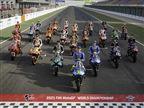 (Petronas Racing SRT)