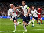 בשירות הוד מלכותה: אנגליה בגמר יורו 2020