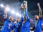 נבחרת כובשת: איטליה נכנסה ללב של כולנו