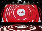 סיכום: EA Play Live 2021