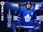צפו: טריילר חשיפה ל-NHL 22
