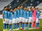 ענו על הסקר: הזימונים לסגל נבחרת ישראל