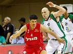 15:00: ירושלים תודח כבר בחצי הגמר?