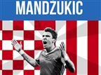 מנדז'וקיץ' חתם לחמש שנים  באתלטיקו מדריד