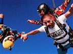 קפץ גבוה מדי: בנזמה עלול להיענש על צניחה