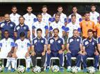 שחקני הנבחרת (ההתאחדות לכדורגל)