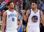 דירוג העוצמה ב-NBA: הנבואה ניתנה לשוטים