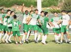 בנוער זה מצליח: חיפה זכתה באליפות
