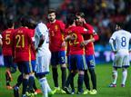 ירדה על 4: ישראל לא קרובה לרמה של ספרד