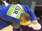 אליפות אירופה: פלצ'וק סיים במקום השביעי