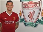 דיאן לוברן האריך חוזה בליברפול עד 2021