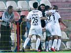 ב-10 שחקנים: ניצחון קריטי לרעננה באשדוד