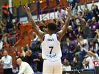 שבע בום: נהריה ניצחה אחרי 7 הפסדים