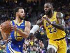 מועדון ה-50: השחקנים הלוהטים ב-NBA
