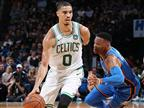 (צילום: Zach Beeker/NBAE via Getty Images)