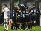 (Getty, Marco Luzzani - Inter)