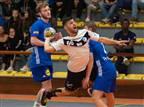 למברוזו, מצטיין הטורניר (מאריו מוריירה, באדיבות איגוד הכדוריד של פורטוגל)