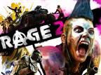 חטאי האב: Rage 2 לא לומד מקודמו