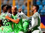 בישול בעקב סידר לניגריה 0:1 על בורונדי