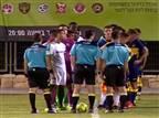 מכבי חיפה זכתה בטורניר ההכנה לליגת הנוער