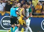 עולים לרגל: פודקאסט הכדורגל הישראלי החדש