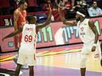צפו: ירושלים בגמר אחרי 88:94 על נס ציונה