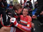 אופני כביש: מדס פדרסן זכה באליפות העולם
