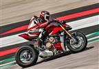 מבול של אופנועים חדשים בתערוכת מילאנו