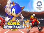 סוניק מגיע לטוקיו 2020 במשחק חדש למובייל