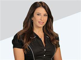 מירי נבו, שליחת ערוץ הספורט לטוקיו - ערוץ הספורט