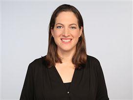 מאיה רונן, שליחת ערוץ הספורט לטוקיו - ערוץ הספורט